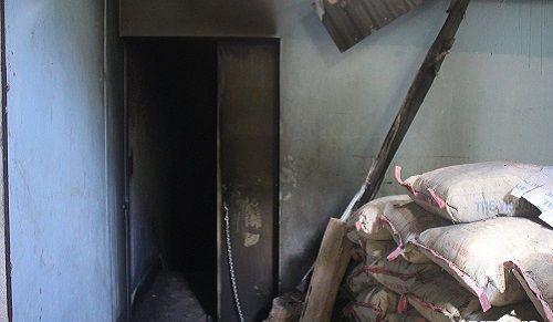 Cận cảnh sào huyệt của trùm ma túy bị tiêu diệt ở Sơn La  - Ảnh 6