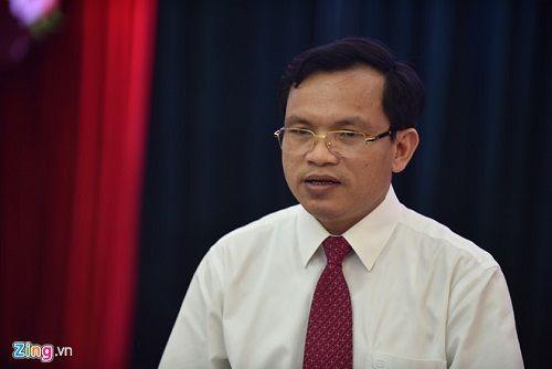 Tin tức thời sự 24h mới nhất ngày 15/7/2018: 3 người tử vong khi đào giếng ở Bắc Giang - Ảnh 2