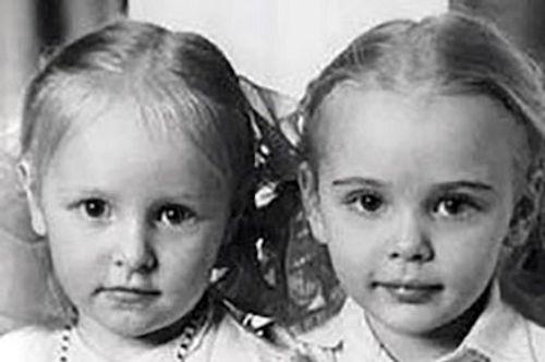 Hé lộ góc khuất về cuộc hôn nhân và hai cô con gái của TT Putin - Ảnh 3