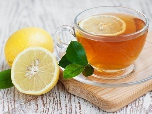 Chớ dại uống quá nhiều nước chanh trong những ngày nắng nóng - Ảnh 9