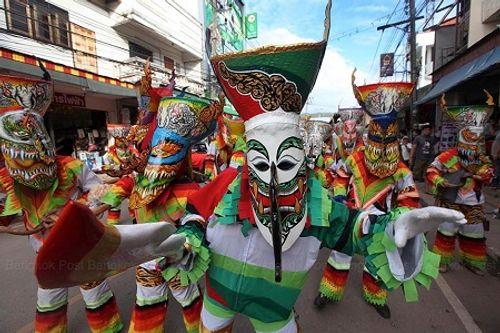 Phong tục cúng cô hồn ở Việt Nam và các nước Á Đông diễn ra thế nào? - Ảnh 14