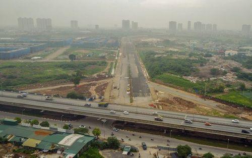 Bộ Tài chính yêu cầu các tỉnh dừng các dự án BT, đổi đất lấy hạ tầng - Ảnh 1
