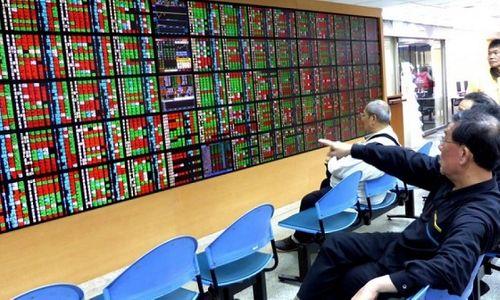Việt Nam sẽ vượt qua Singapore để đứng đầu thị trường chứng khoán Đông Nam Á? - Ảnh 2