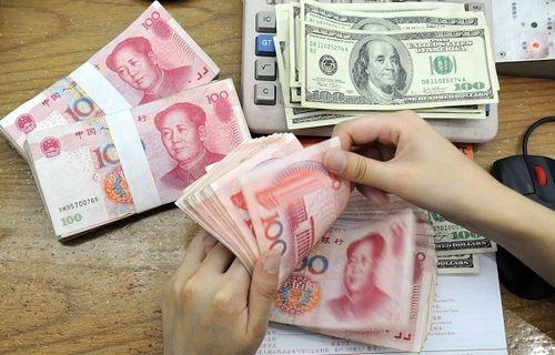 Nhân dân tệ - đồng tiền đặc biệt nhất thế giới được kiểm soát thế nào? - Ảnh 1