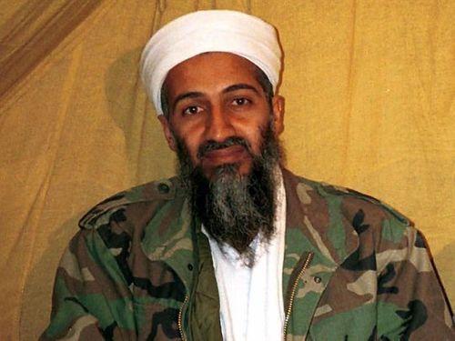 9 tình tiết về ngày 11/9 từng khiến dư luận xôn xao - Ảnh 2