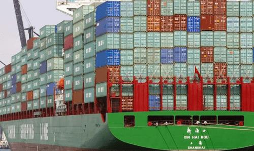 Chiến tranh thương mại Mỹ - Trung căng thẳng đỉnh điểm: Hai phía liên tục cảnh báo tăng thuế - Ảnh 1