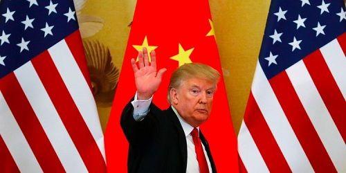 Mỹ xem xét ngừng cấp thị thực cho sinh viên Trung Quốc vì lo ngại gián điệp - Ảnh 1