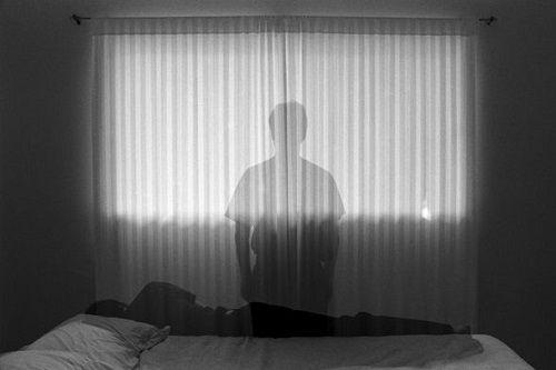 Bí ẩn cuộc sống sau cái chết: Không có thiên đường, chỉ còn nỗi buồn vô hạn và bóng tối  - Ảnh 2