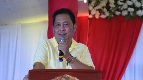 Chân dung 4 quan chức bị ám sát  ở Philippines trong vòng 9 ngày - Ảnh 2