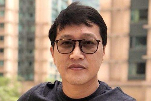 Chân dung 4 quan chức bị ám sát  ở Philippines trong vòng 9 ngày - Ảnh 3