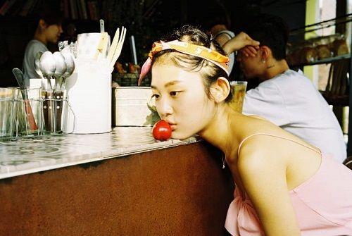 'Nền văn hóa cô đơn' của người trẻ Hàn Quốc - Ảnh 2