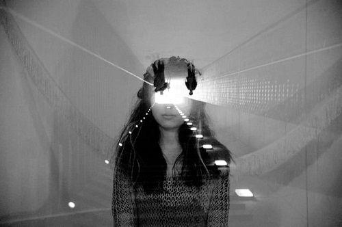 'Nền văn hóa cô đơn' của người trẻ Hàn Quốc - Ảnh 3