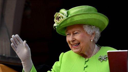 Anh tổ chức diễn tập 'chưa từng có', chuẩn bị cho kịch bản sau khi Nữ hoàng Elizabeth băng hà - Ảnh 1