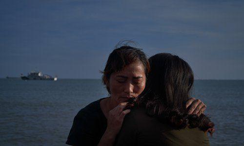 Hàng ngàn phụ nữ Trung Quốc tìm về với gia đình sau nhiều thập kỷ bị bán làm 'cô dâu nhỏ' - Ảnh 3