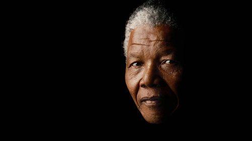 Người Nam Phi trả 300.000 USD để được ngồi tù một đêm  - Ảnh 1