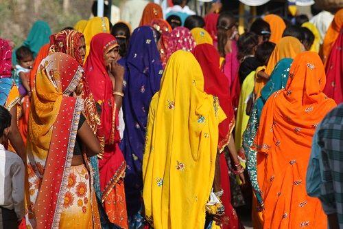 Ấn Độ: 'Địa ngục trần gian' đối với phụ nữ chuyển giới - Ảnh 1