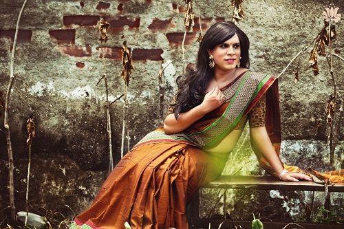 Ấn Độ: 'Địa ngục trần gian' đối với phụ nữ chuyển giới - Ảnh 3