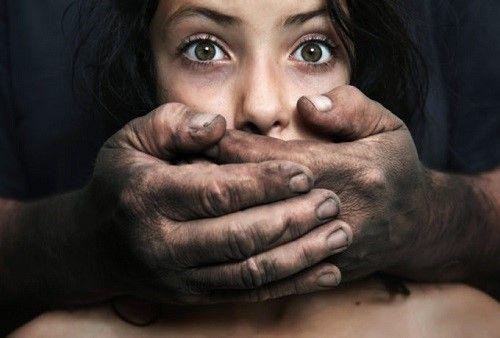 Ấn Độ: 'Địa ngục trần gian' đối với phụ nữ chuyển giới - Ảnh 2