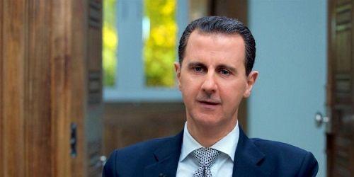 Chính phủ Syria ra 'tối hậu thư' cho Mỹ và đồng minh  - Ảnh 1