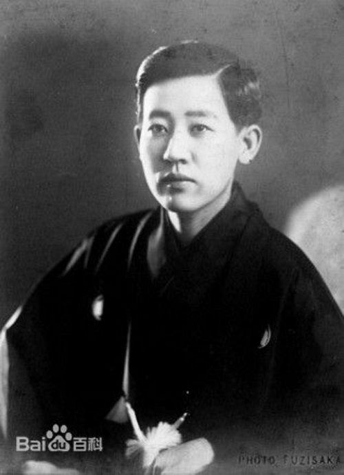 Cuộc đời bi kịch của Yoshiko Kawashima – nàng Cách cách Trung Quốc làm gián điệp cho Nhật Bản - Ảnh 3