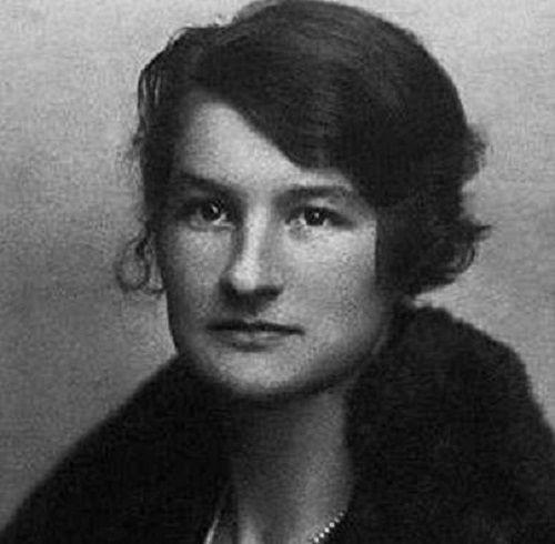 """Tiết lộ về nữ điệp viên một chân nguy hiểm nhất Thế chiến thứ II mang mật danh """"Chó sói""""  - Ảnh 1"""