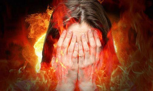 Bí ẩn cuộc sống sau cái chết: Người phụ nữ bước trên con đường đến địa ngục sau trải nghiệm cận tử - Ảnh 1