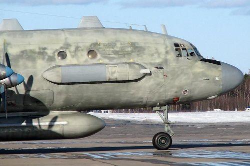 Từ vụ máy bay Nga bị bắn rơi đến tầm nhìn, sức mạnh của các bên tham chiến ở Syria - Ảnh 1