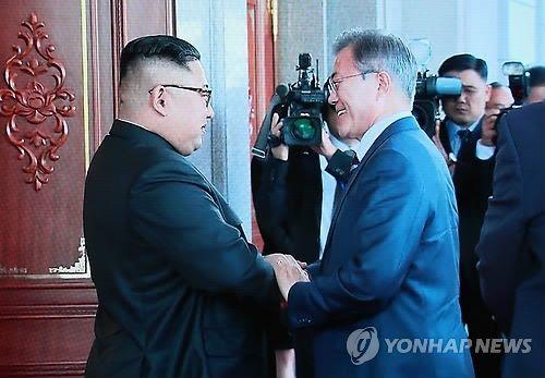 """Ông Kim Jong-un thẳng thắn thừa nhận cơ sở vật chất Triều Tiên """"hơi cũ"""" - Ảnh 1"""