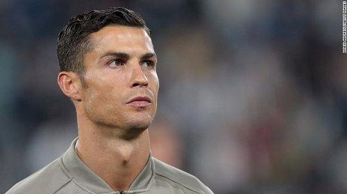 Cristiano Ronaldo bị yêu cầu lấy ADN để điều tra cáo buộc hiếp dâm - Ảnh 1