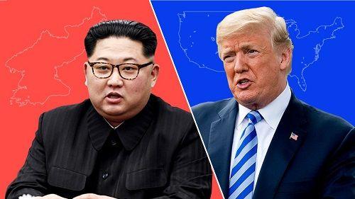 CNN: Việt Nam nằm trong danh sách các địa điểm được lựa chọn diễn ra hội nghị Mỹ - Triều Tiên lần 2 - Ảnh 1