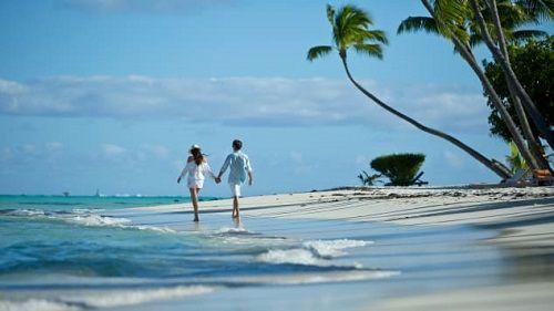 Điểm đến mùa Valentine: Hội An lọt top những địa điểm lãng mạn nhất thế giới do CNN bình chọn - Ảnh 9