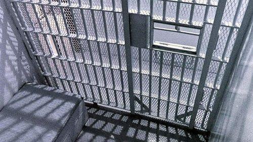 Ngồi tù oan 39 năm, người đàn ông Mỹ nhận bồi thường 21 triệu USD - Ảnh 2
