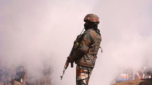 Pakistan hy vọng tránh xung đột với Ấn Độ, lo ngại 'lưỡng bại câu thương' - Ảnh 1