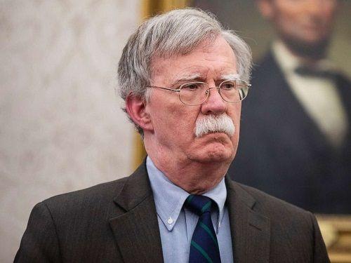 Cố vấn An ninh Quốc gia Mỹ: Washington theo dõi mọi hành động của Bình Nhưỡng - Ảnh 1