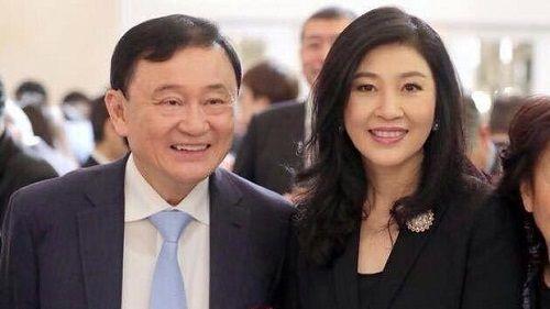 Những ứng viên hàng đầu cho vị trí Thủ tướng Thái Lan - Ảnh 2
