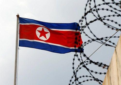 Nga và Trung Quốc bất ngờ tuyên bố đã trục xuất một nửa số lao động Triều Tiên  - Ảnh 1