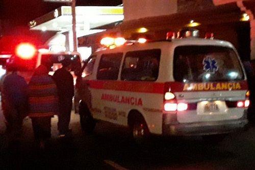 Đứng xem tai nạn xe hơi, 32 người bị xe tải đâm tử vong  - Ảnh 1