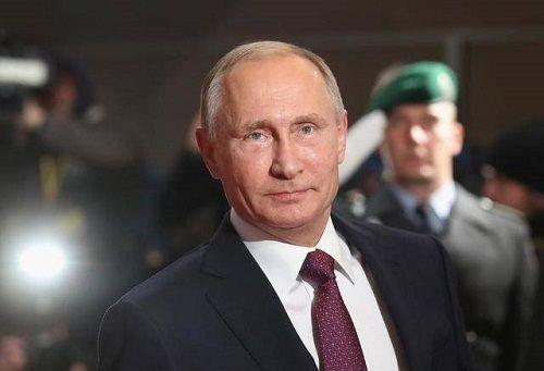 Bảng xếp hạng những quốc gia quyền lực nhất hành tinh: Mỹ, Nga dẫn đầu - Ảnh 9