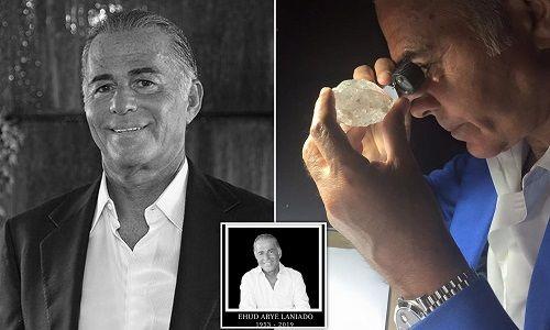 Tỷ phú kim cương người Bỉ tử vong khi phẫu thuật tăng kích thước 'của quý' - Ảnh 1