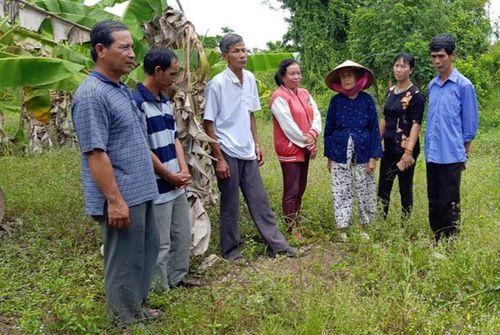 Lùm xùm tại dự án KCN Bình Minh - Vĩnh Long (Bài 2): Những bản án đầy tranh cãi - Ảnh 1