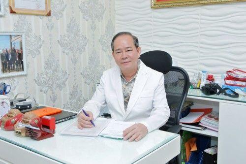 Thẩm mỹ viện Bác sỹ Lê Văn Sẽ nhận thiếu sót và khắc phục toàn bộ vi phạm - Ảnh 1