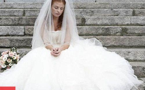 Cô dâu dọa hủy kết bạn Facebook vì khách mời không mừng cưới 3.000 USD - Ảnh 1
