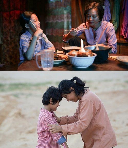 Hai bộ phim cảm động về tình mẫu tử ai cũng nên xem cùng mẹ trong ngày 8/3 - Ảnh 2