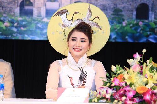 Festival văn hóa truyền thống Việt và Giao lưu văn hóa quốc tế 2019 sẽ tái hiện cảnh làng cổ, chợ xưa - Ảnh 2