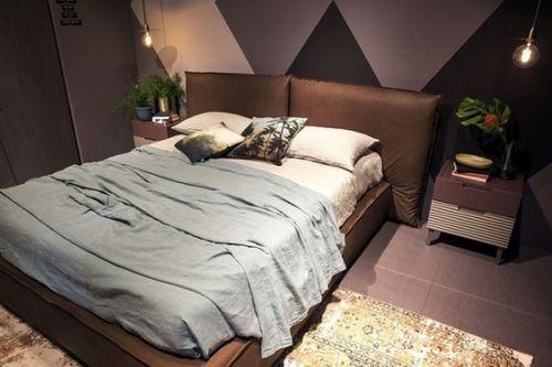 4 thói quen nguy hiểm cần loại bỏ ngay khi ngủ vào mùa đông - Ảnh 2