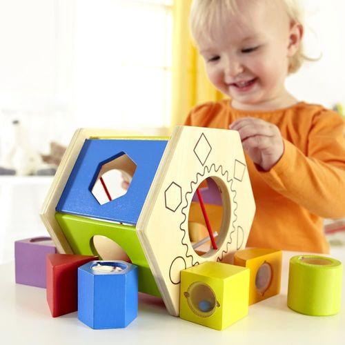 Mẹo hay giúp trẻ tránh xa các thiết bị điện tử  - Ảnh 2