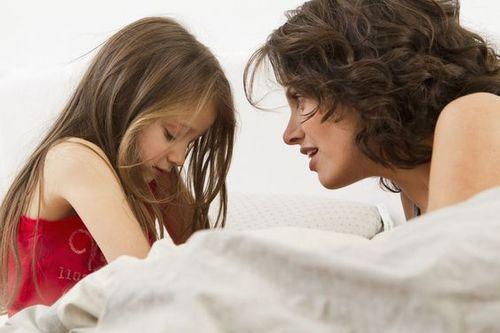 Mẹo hay giúp trẻ tránh xa các thiết bị điện tử  - Ảnh 3