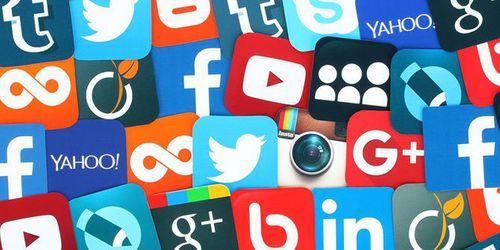 Nguy cơ trầm cảm tăng cao ở các bé gái mới lớn vì sử dụng mạng xã hội - Ảnh 1