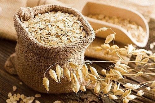 Những loại thực phẩm bạn nên bổ sung hàng ngày để hệ tiêu hóa luôn khỏe - Ảnh 3