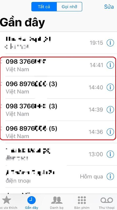 """Gia Lâm - Hà Nội: Lãnh đạo xã Đông Dư """"chặn"""" số điện thoại, né tránh báo chí? - Ảnh 3"""